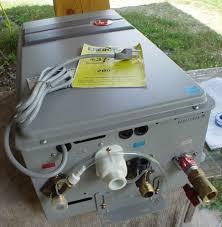rheem outdoor tankless water heater. rheem outdoor tankless water heater