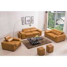 Living Room Sofa Sets For Couch Side Sofas Sofa Sets Sitting Room Living Room Furnitures