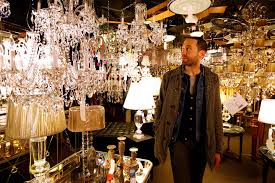 top omer arbel. Glass Lamps Top Omer Arbel