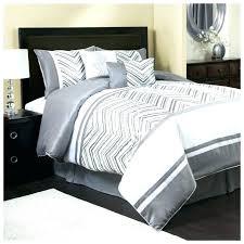 dark gray duvet cover solid gray comforters bedding comforter king size bed dark grey bedspread duvet cover set full dark grey duvet cover king