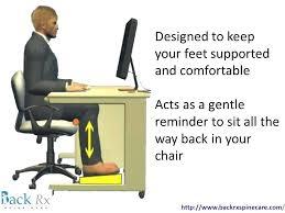 footrest for under desk ergonomic foot rest under desk desk footrest footrest footrests ergonomic footrest desk