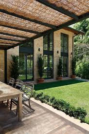 patio structures best of smart backyard shade structure luxury covered outdoor home depot patio structures