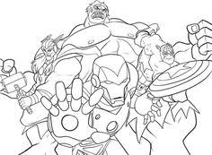 Small Picture Avengers Coloring Pages Coloring Pages For Girls 0 coloring