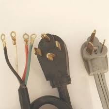 dryer pigtail wiring 3 kenmore dryer plug wiring diagram dryer pigtail wiring 3 prong and 4 prong electric dryer cords dryer plug wiring x y dryer pigtail wiring wiring a dryer cord dryer electrical