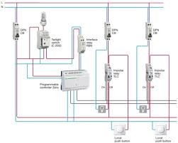 wiring diagram contactor lighting wiring wiring diagrams car collection lighting contactor latching relay wiring diagram