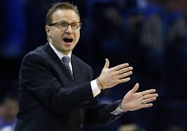 scott brooks is set to be washington wizards next head coach scott brooks is set to be washington wizards next head coach the washington post