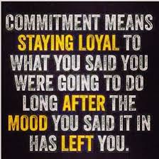 Motivational captions 100 Fitness Motivation Quotes For Your Motivation Board A Merry Life 67