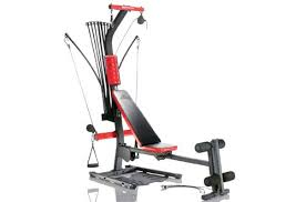 Top 10 Best Home Gyms For Exercise Equipment On Sale In 2019