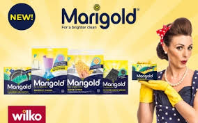 win a 50 wilko gift voucher courtesy of marigold