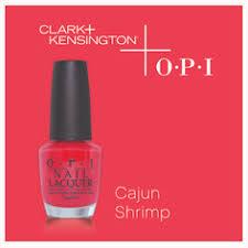 Clark And Kensington Opi Color Chart Paint Your Walls With Opi Nail Colors Manicure Du Jour