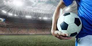 Is It Easy To Make A Profit From An Online Soccer Betting Website? – Check  The Essentials!! - ISFA Congress