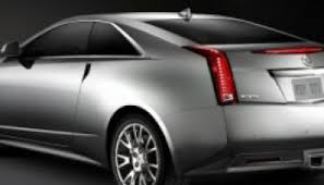 2018 cadillac cts coupe. exellent cadillac cts coupe revealed and ctsv confirmed for 2018 cadillac cts coupe