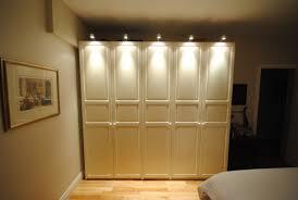 shelf lighting ikea. Over Cabinet Lighting Ikea Shelf