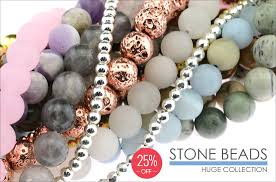 Fine Gems Canada | Largest ONLINE Wholesale <b>Stone Beads</b> ...