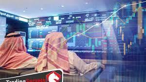 اسعار اسهم السوق السعودي _ اسعار اسهم السعودية اليوم الأربعاء 19/5/2021