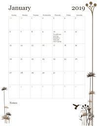 October Calendar Word August 2018 Calendar Word Template Free Octob Muygeek