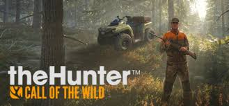 Weapon pack <b>3</b> :: theHunter: Call of the Wild™ General Discussions