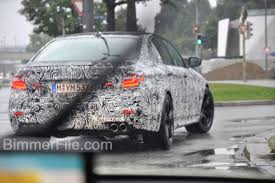 2018 bmw with manual transmission.  with weu0027ve know for some time that the 2018 bmw m5 will be first without  option of a manual transmission now we is planning on replacing both  inside bmw with transmission