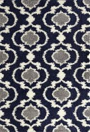 amazing charlton home strothers cozy navy area rug reviews wayfair with regard to navy area rug popular