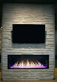 how to heat from fireplace fireplaces deflector gas home decor best fireplace hood heat deflector for your gas mantle