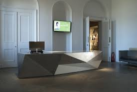 futuristic home office. FURNITURE: Futuristic Furniture With Exciting White Desk And Home Office I