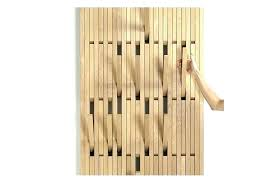 peg wall wooden peg wood wall mounted coat rack