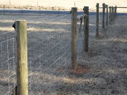 Wire Fence Panels Welded Wire Fence Panels Nongzico