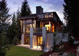 beach cottage house plans sparkling custom beach house plans for lovely cottage beach house styles