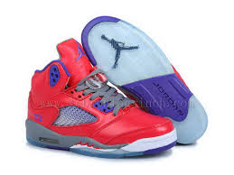 nike running shoes 2016 for girls. special air jordan retro 5 foil girls beautiful pink grey red purple ,nike running shoes nike 2016 for