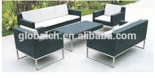 Image Modern Japanese Outdoor Sofa Set Patio Furniture Of Rattan Zwat Best House Design Japanese Outdoor Sofa Set Patio Furniture Of Rattan Buy Patio