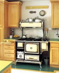 antique kitchen stoves best cool old stoves images on antique stove antique kitchen wood stoves for antique kitchen stoves