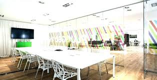 creative office space ideas. Cool Office Space Ideas Small Spaces Employing Striking Details To Shape A Creative Contemporary Home I