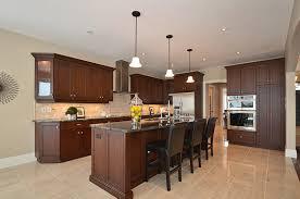 Granite Countertops Kitchener Waterloo Luxury Kitchener Home Rooms In Bloom Home Staging Designs Weblog