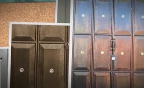 Begitu juga dengan ukuran besi beton. Harga Pintu Garasi Besi Terbaru Pintu Lipat Dokter Andalan