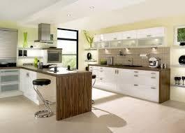 Small Picture Modern Kitchen Counter Markcastroco