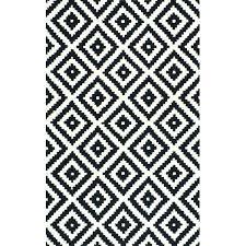 black and white area rugs ikea black white area rugs black and white chevron rug black and white area rugs ikea