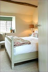 Master Bedroom Print Framed Master Bedroom Print Full Size Of Kids Country  Bedroom Leopard Print Bedroom