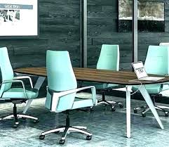 Modern Furniture Store Miami Inspiration Modern Furniture Miami Ticklyco