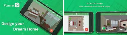 Planner 5D - Home & Interior Design Creator Apk Download latest ...