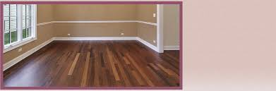 dark brown hardwood floors. Contemporary Dark Add Natural Beauty And Elegance To Any Room With Hardwood Flooring On Dark Brown Hardwood Floors
