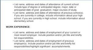 Resume Without Work Experience Inspirational Good Resume Experience