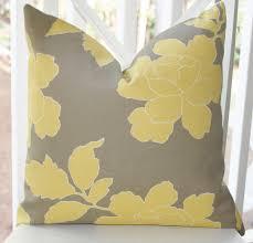 precedent furniture dwell studio sofa  hmmius