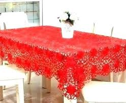 mainstays round decorative table stunning design cloths tablecloth inch mainstay 20 decorator d
