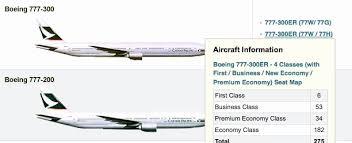 delta boeing 777 300er seat map brokehome emirates fresh boeing 777 300er seating chart