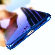 floveme for iphone 6 6s plus cas