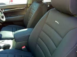 replacement leather seat covers photo 7 of replacement leather seat covers comfortable car seats long trips