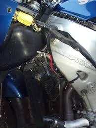 need help air shifter hayabusa owners group 2011 11 04 18 05 29 484 jpg