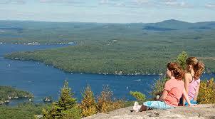 view of nh lakes region nhdttd sharon ward