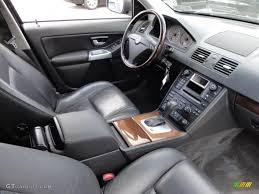 2005 Volvo XC90 V8 AWD interior Photo #49214810 | GTCarLot.com