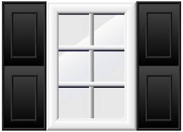 house window clipart.  Clipart House Window PNG Clip Art To Clipart O
